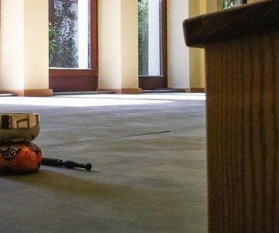ki-aikido-dojo-rodgau-täglich-meditieren