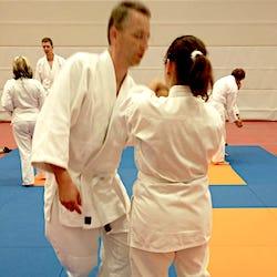 training-egelsbach