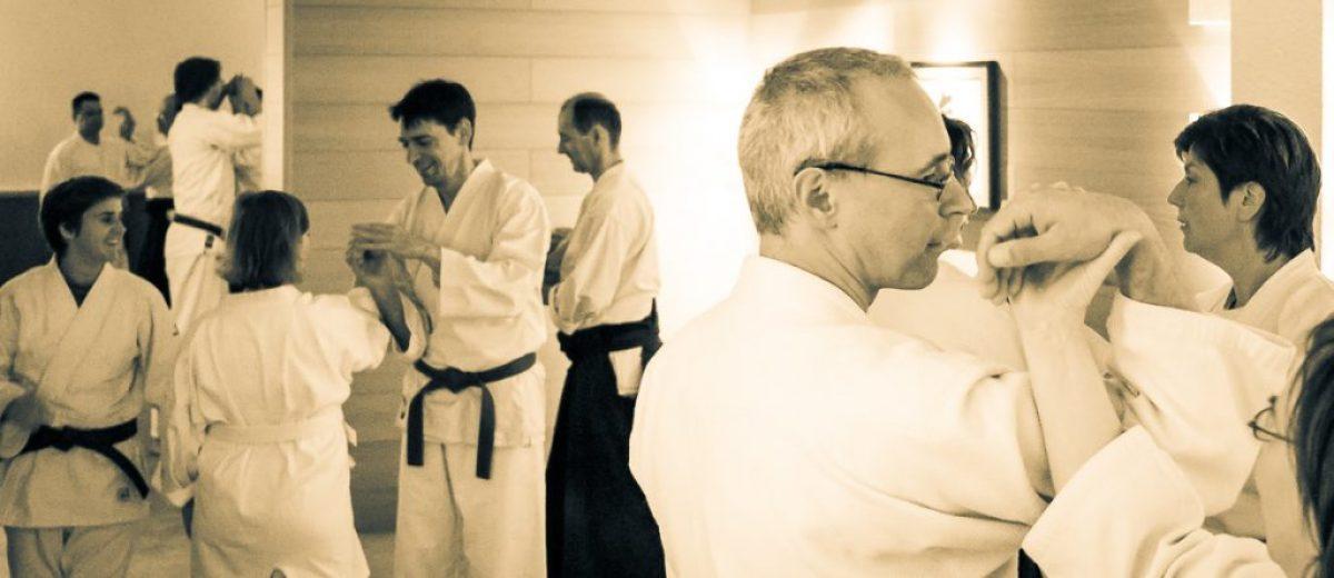 blog-aikido-lebenskunst